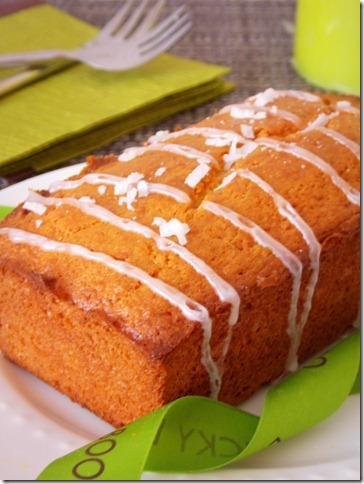 cake-noix-de-coco-citron-vert5