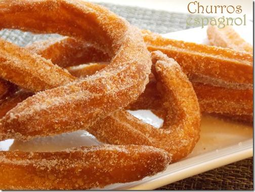 churros_espagnol3