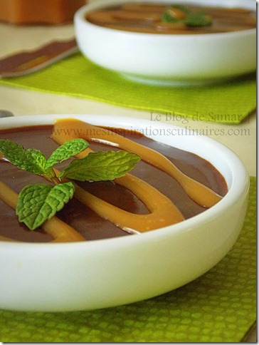 creme-dessert-chocolat-menthe4