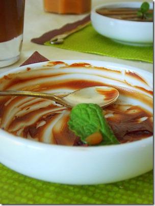 creme-dessert-chocolat-menthe5