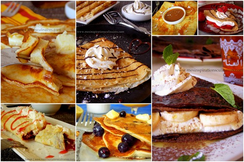 crepes-facile-chandeleur