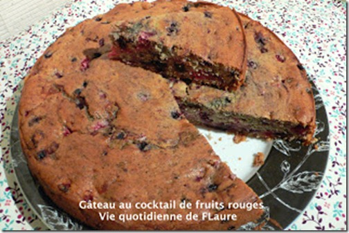 gateau_cocktail_fruits rouges