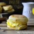 les-english-muffins-1