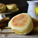 les-muffins-anglais-recette-facile-1