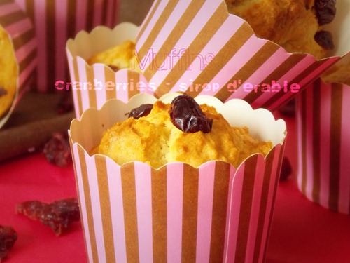 muffins-aux-cranberries-sirop-d-erable5