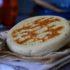 pain polaire pain suedois1