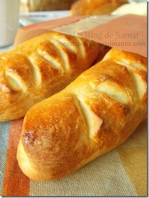 pains-au-lait6