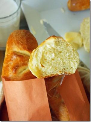 pains-au-lait7