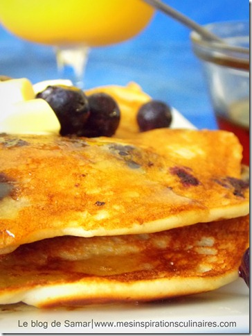pancakes-aux-myrtilles1
