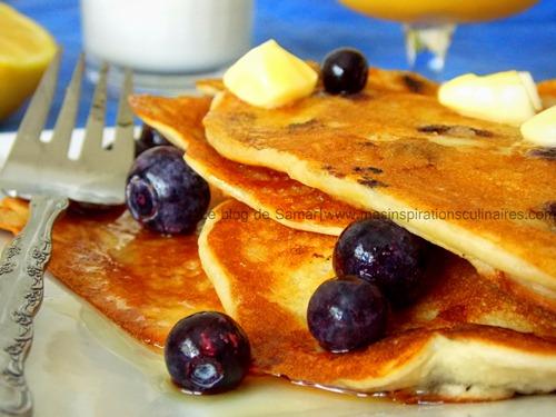 pancakes-aux-myrtilles2 3