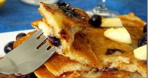 pancakes-aux-myrtilles5_3