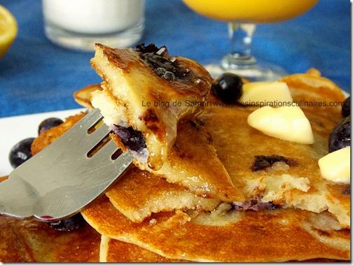 pancakes-aux-myrtilles5