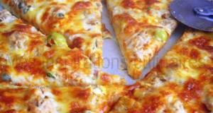pate_a_pizza_3