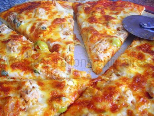 pate_a_pizza