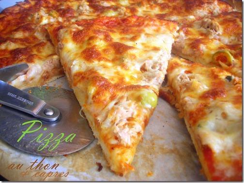 pizza_au_capre