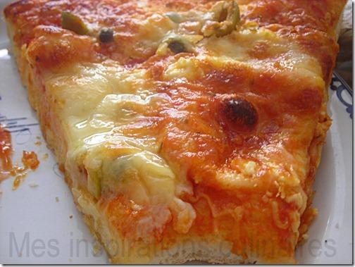 pizza_au_thon_capres