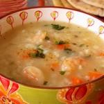 soupe-aux-crevettes2_3