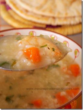 soupe-aux-crevettes3