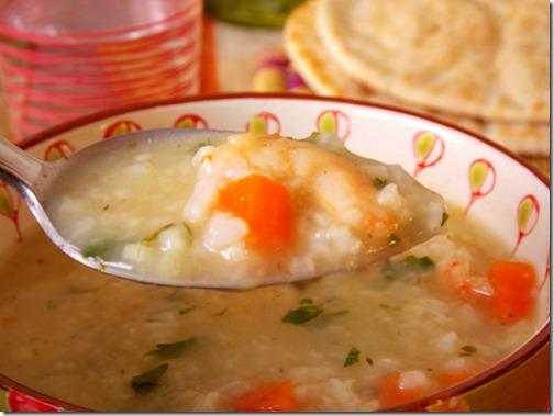 soupe-aux-crevettes4