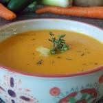 soupe-aux-legumes-d-hiver1_3