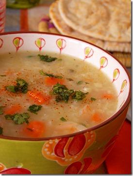 soupe-de-crevettes1