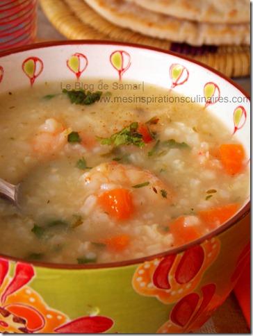 soupe-de-crevettes2