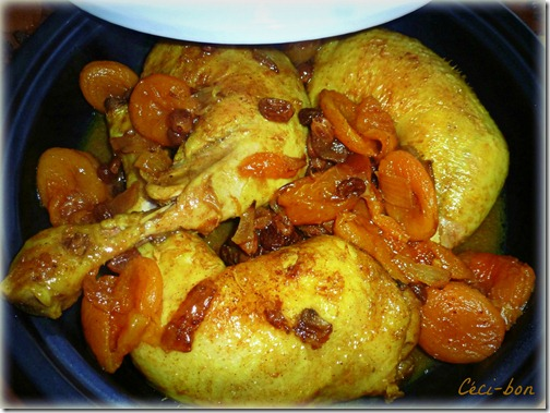 tajine-abricots-raisins2