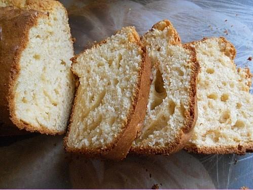 cake-au-jaune-oeuf