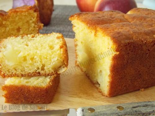 cake-aux-jaunes-d-oeufs1.jpg