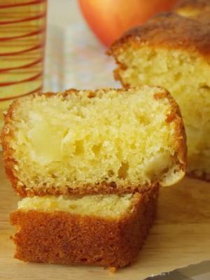 cake-aux-jaunes-d-oeufs5.jpg