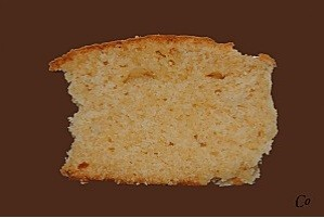 cake-citron-babeurre.jpg