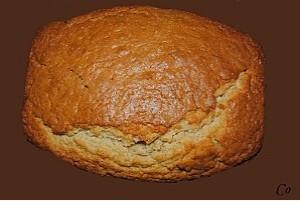cake-citron-babeurre1.jpg