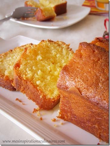 cake_orange2
