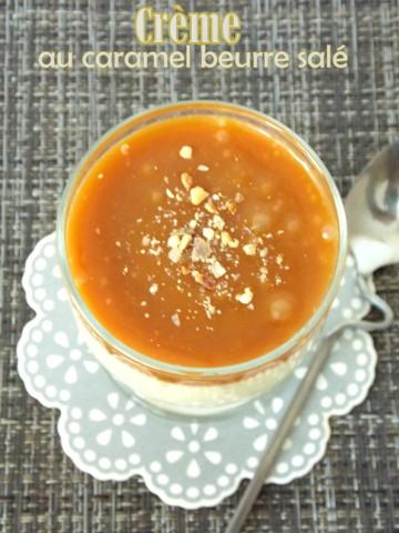 creme-au-caramel-beurre-sale1.jpg