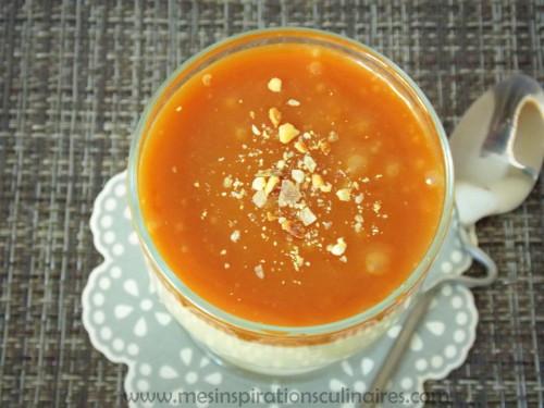 creme-au-caramel-beurre-sale2