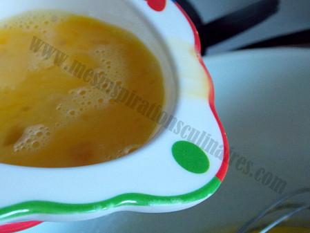 creme-de-citron1