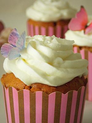 cupcake-noix-de-coco5.jpg