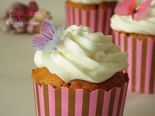 cupcake-noix-de-coco8.jpg