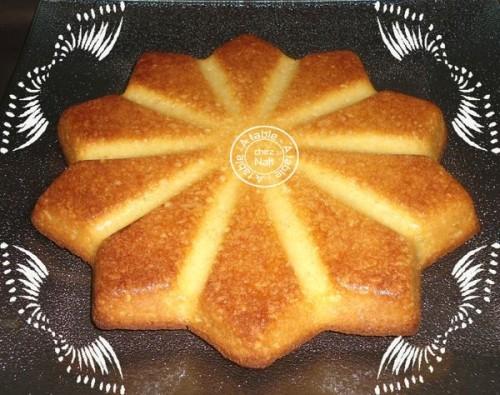 gateau-noix-coco-citron-vert