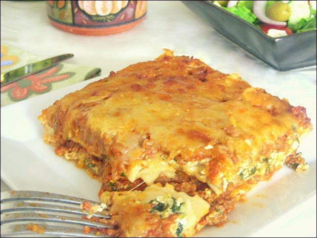 lasagne_a_la_bolognaise