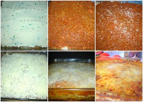 lasagne_bolognaise1