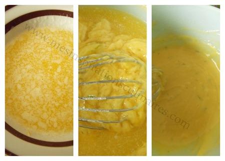 madeleine-citron-vert-miel2