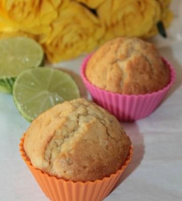 madeleines-miel-citron-vert.jpg