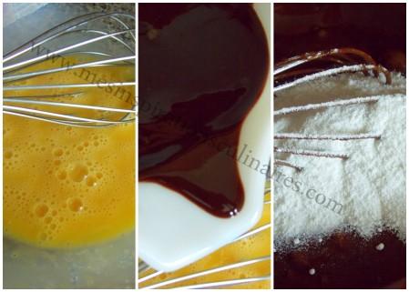 muffin-chocolat-myrtilles-cyril-lignac2.jpg