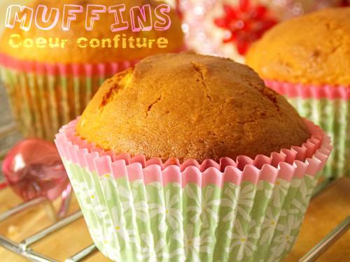 muffins-coeur-confiture1.jpg