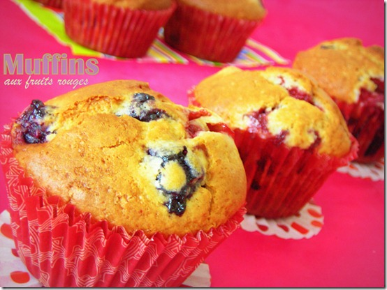 muffins_au_babeurre_fruits_rouges