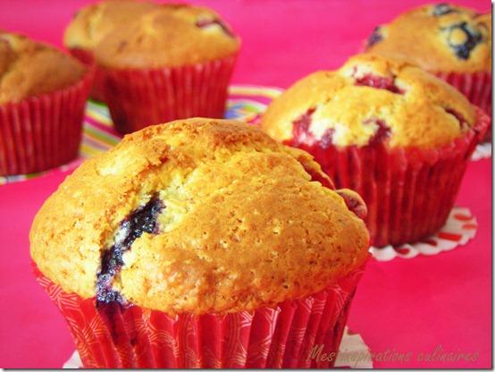 muffins_au_lben