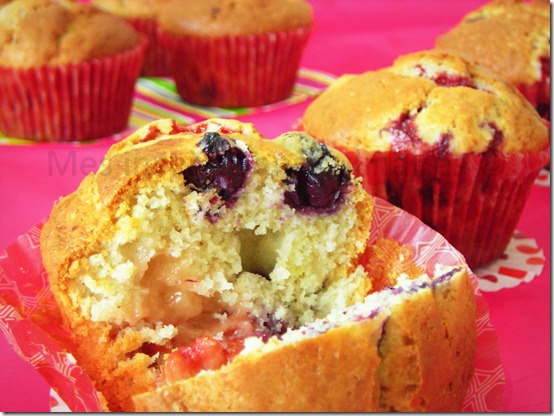 muffins_babeurre_fruits_rouges