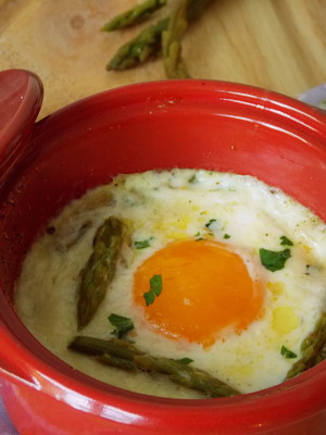 oeufs-cocotte-asperges4.jpg