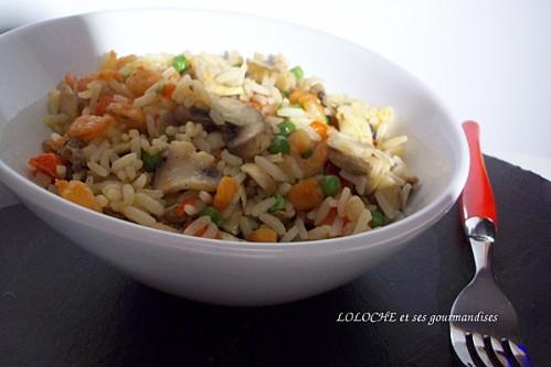 poelee-de-riz